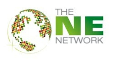 The One Network logo