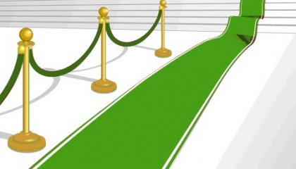green-carpet_EVENTSFINAL
