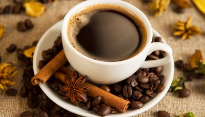 taza-de-cafe-1