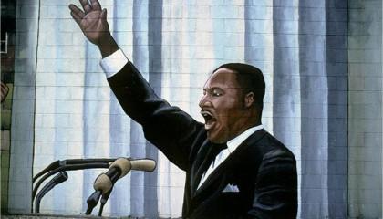 MLK-murals-I-Have-A-Dream-1