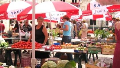 croatian-farmers-market-erin-ireland