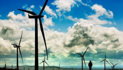 sustainability-windfarm-007