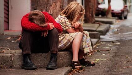 11-poverta'3