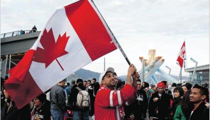 canadian-flagfinal____a8_28328_i001-copy