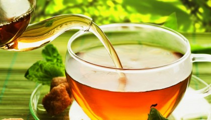 green-tea-weight-loss2-2
