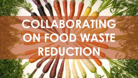 York Region – Ontario Food Collaborative