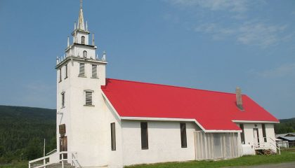 800px-United_Church_of_Canada_Kispiox