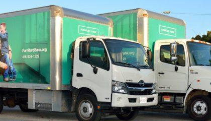 FB_Trucks-845x321
