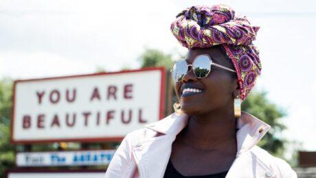 The MATCH International Women's Fund – Equality Fund